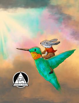 ilustracion-rabbit-huitzil.png