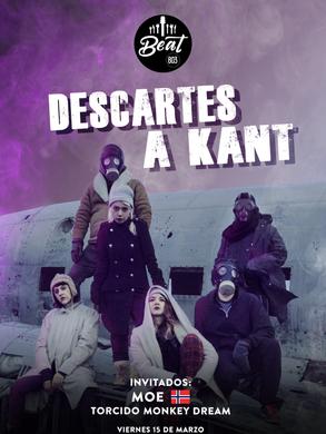 Descartes--a-Kant-poster.png