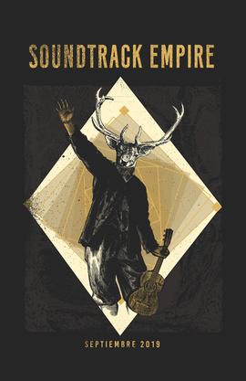 soundtrack-empire-posterdomestika.png