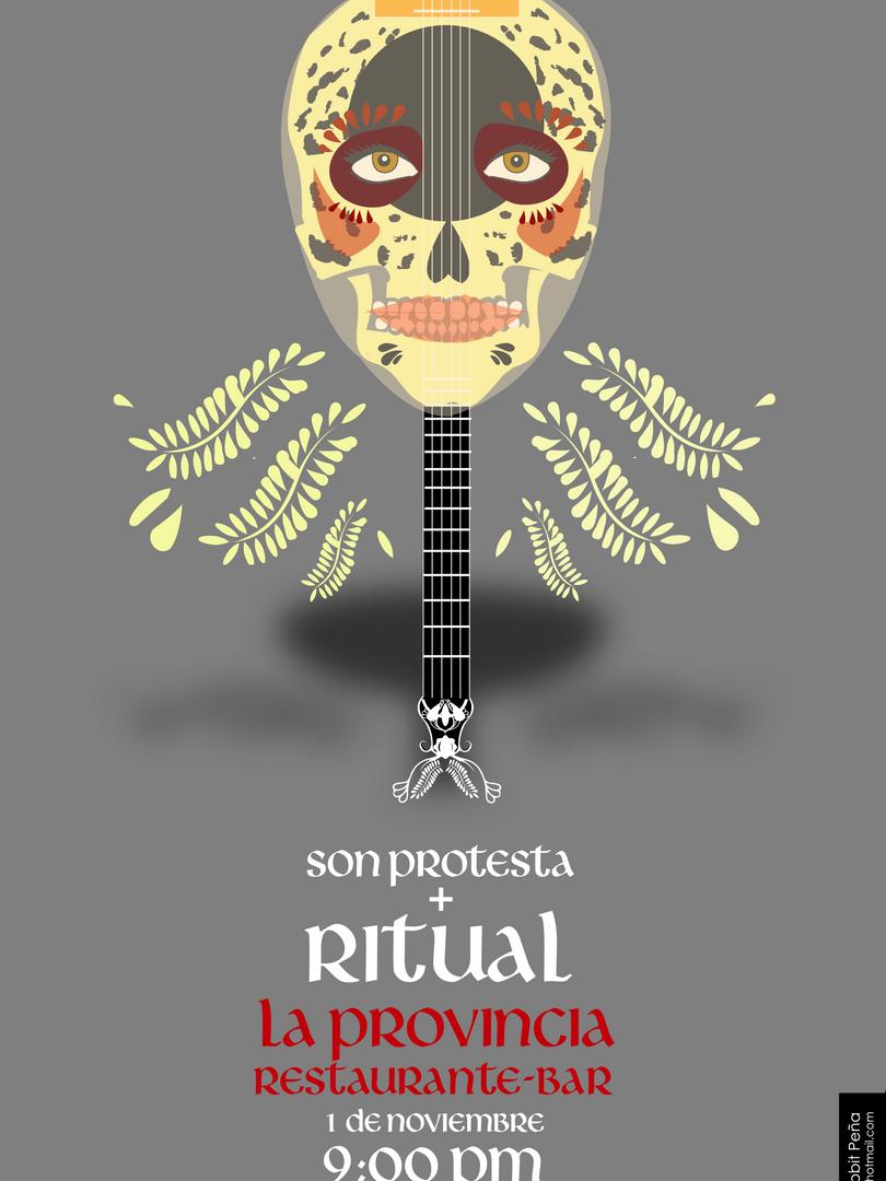 cartel ritual 1 nov prov.png
