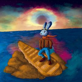 rabbit-navegante-Recuperado.png