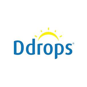 ddrops_logo_final_edited.jpg