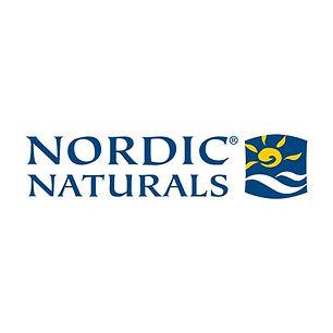 AHA-_-Nordic-Naturals_1200x1200_edited.j