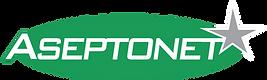 Aseptonet_logo-en.png