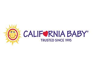 california-baby-logo-font.png