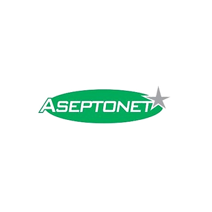 aseptonet_edited.png