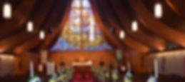 sanctuary-5-Easter.JPG