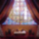 church_altar_edited.jpg