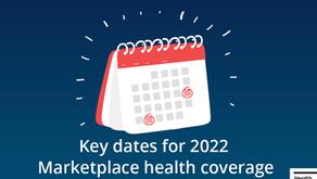 CMS Extends Healthcare.gov Open Enrollment Period: November 15 - January 15