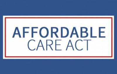 The Biden Administration Tells Supreme Court to Uphold the Affordable Care Act