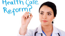 Your Personalized Consumer Guide: How will Health Reform will affect you?