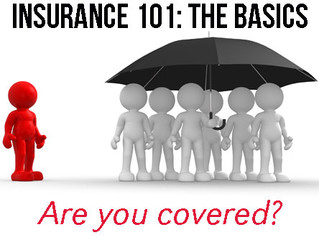 Why should I have health insurance?