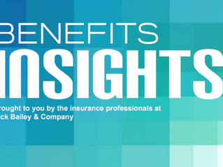 Summary of the 2017 Employer Health Benefits Annual Survey