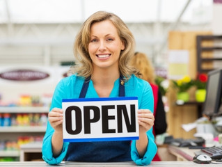 Is a small business (less than 50 employees) required to offer health insurance?