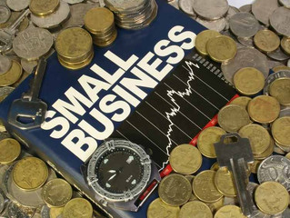 What if a small business does not offer health insurance?