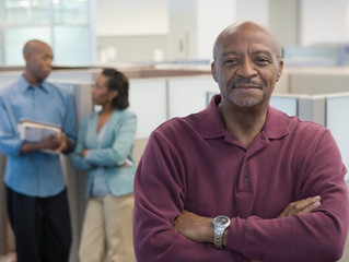 What if I retire but I'm too young for Medicare?