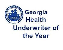 GA health underwriter.jpg