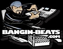 bangin-logo png.png