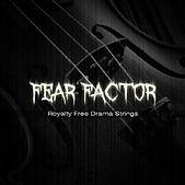 fearfactor-small.jpg