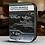Thumbnail: Studio Bundle, 2000+ Sounds (COMPLETE Drum Kit Catalog)