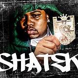 shatek-king.jpg