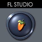 Click Here for Hip Hop Drums, Sounds, Samples for FL Studio