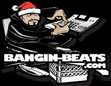 bangin-Christmas-logo2.png