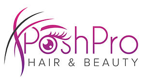 PHB Hair & Beauty - Logo-01.jpg