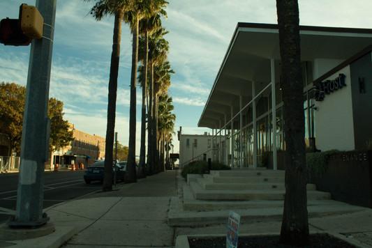 San Marcos-7.jpg