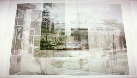Abstract2-2.jpg