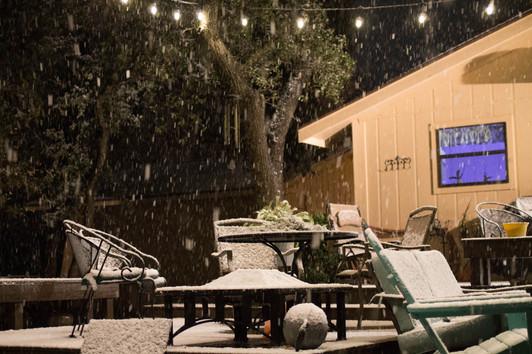 Snow Day-5.jpg