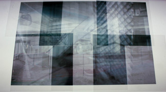 Abstract2-4.jpg