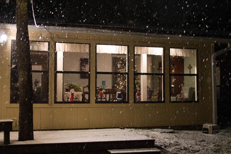 Snow Day-8.jpg