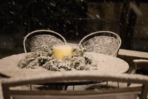 Snow Day.jpg