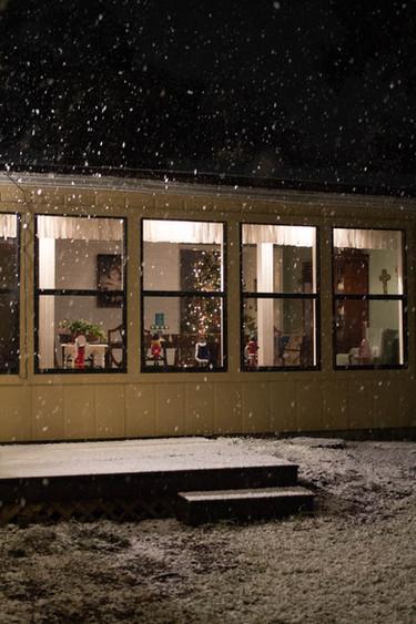 Snow Day-9.jpg