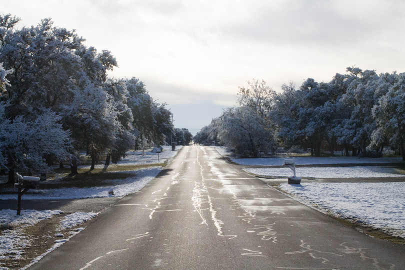 Snow Day-14.jpg