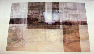Abstract2-5.jpg