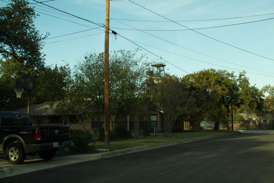 San Marcos-5.jpg