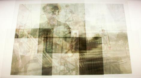 Abstract2-3.jpg