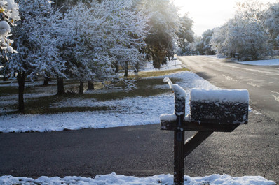 Snow Day-17.jpg