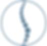 JP_logo-blau-transparent113.png
