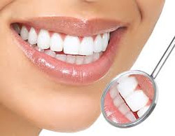 zubna ordinacija kraljevo