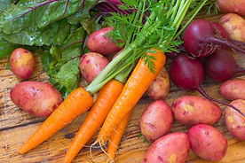 carrots, potatoes, beets.jpg