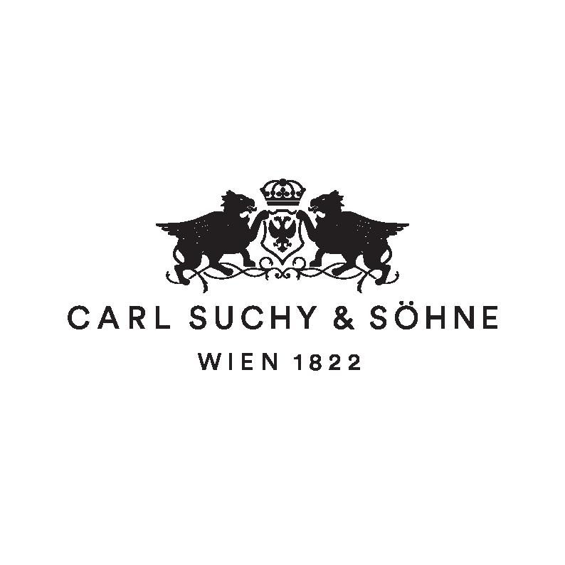 CARL SUCHY & SÖHNE