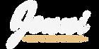Logo-Jenni.png