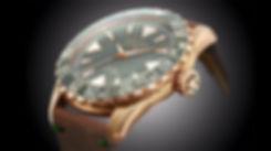 eterna-kontiki-bronze-cover_crop_1396x78