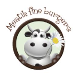 Meatik