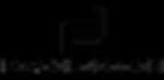 porschedesign-logo_2.png
