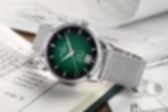 Certina-DS1-Big-Date-60th-Anniversary-2.