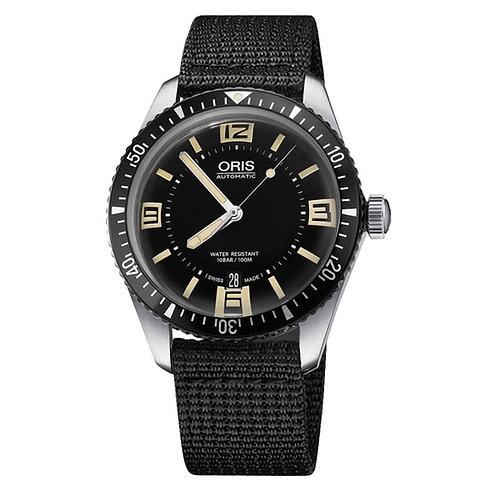 Oris Divers Sixty-Five Automatik